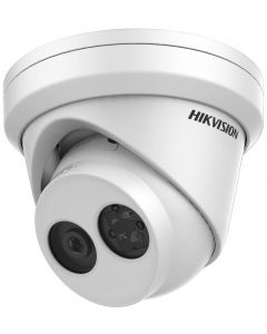 HIKVISION 4 MP TURRET  POE CAMERA ( IP67 ) WIT - 2.8 mm lens -
